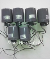 Auto Electrical Pressure Controller Switch PW-01 For Water PUMP