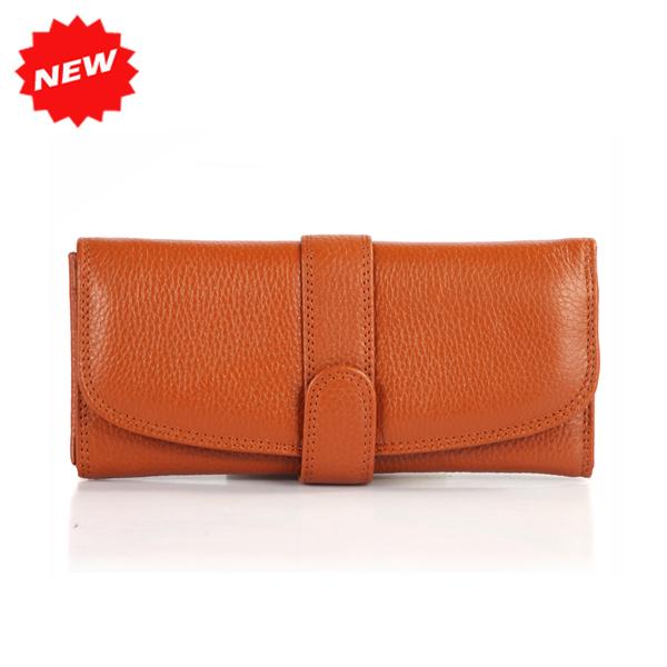 2014-New-Fashion-Genuine-Leather-Clutch-Purse-Wallet-3-Money-Places-8