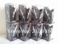 best-selling  Elite PATAO CARBON Bottle Cage 23g 74mm 1pcs New With BOX