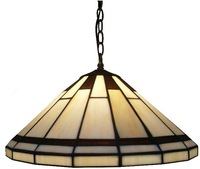 Free shipping  antique tiffany lamps for home lighting