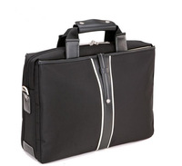 "Patented Product Shockproof Air Cell Pad   Laptop  Briefcase handbag  Nylon  bag 15.6"" Shockproof KS6052W"