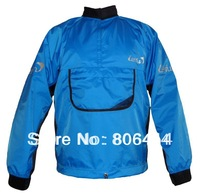 lenfundry tops,dry jackets,spray jackets for kayak,Canoeing,Whitewater,paddling,rafting