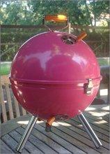 popular grill