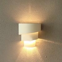 Free shipping!Best quality E14 Wall Light,Modern Bracket Wall lamp,Hallway / corridor / bedside lamp