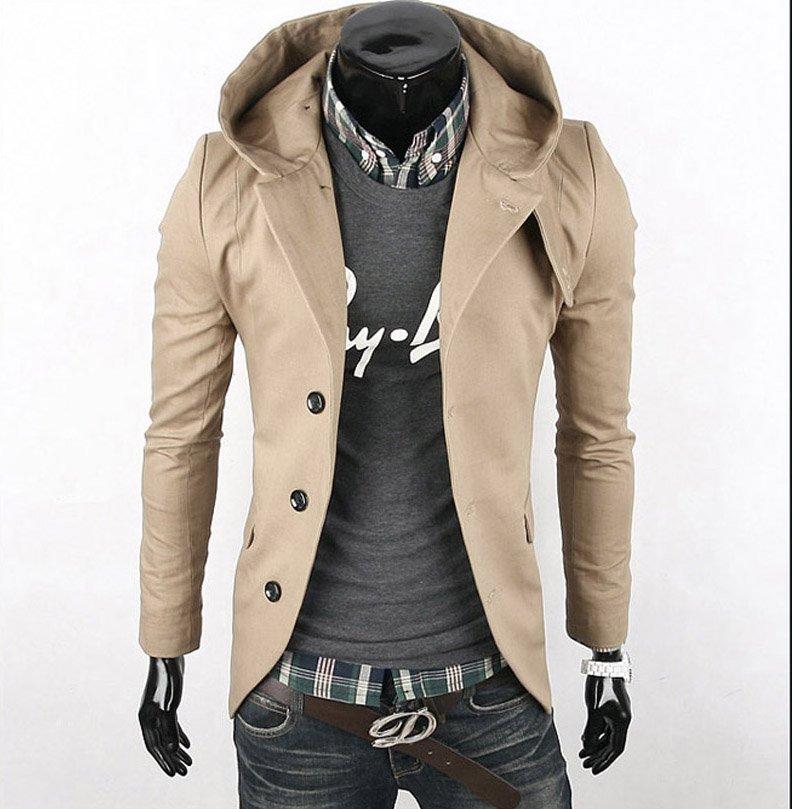 2012 new men's suits, men's leisure suits, blouses, jackets, wholesale and retail, quality assurance, holiday sale. A26