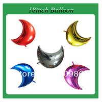 Free shipping party balloon,happy birthday balloon mix order 100pcs/lot