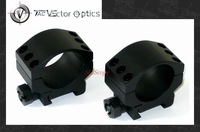 Wholesale 6pairs VO 30mm Extreme Low RifleScope Six Bolts Ring Weaver Mounts 20mm Base for Tactical & Hunting