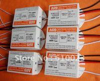 Original ARD 6* receiver + 2* remotecontrol, Intelligent wireless digital remote control switch for lighting etc.