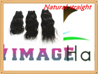 "brazilian virgin human hair  16-18-20"" 3pcs /lot   10.5oz Natural wave   black  brown color   free shipping"