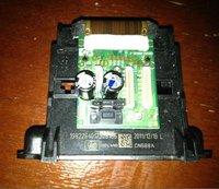 H  CN688A  Original print head H 5510 6510 7510 Original print head