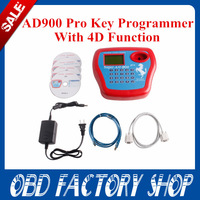 2013 Top-Rated AD900 Auto Key Programmer Tool AD900 Transponder Clone Key