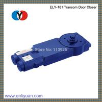 ELY-181 High Quality Transom Door Closer Concealed Door Closer