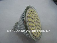 MR16  LED