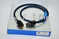 Siltech SPX-800 25th  Classic Anniversary  US AC power cable with original box 2M