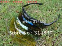 Cycling Riding Bicycle Bike UV400 Sports Sun Glasses Eyewear Goggle 5 Lens Set