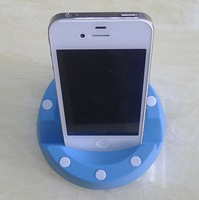 New Computer and Mobile Phone  fashional tablet stand,tablet accessories,mobile stand for tablet pc for hot sell