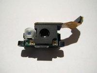 Scan Engine for Honeywell Dolphin 99EX 99GX  N5603SR-CR4-2