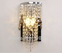 LED Wall Sconces Fixture Modern Picture Mirror-Light Bulb Lamp NEW  Guaranteed100%+Free shipping!