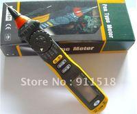 New Pen Type Digital Multimeter PEN TYPE METER Conform to the IEC1010-1 Standard CAT III 600V YH 101 Batteries not included