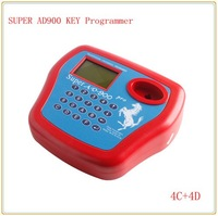 2012 Super AD900 Pro Key Programmer AD900 Pro with 4D Function Free Shipping