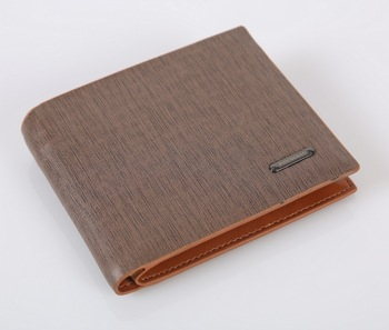 $10 off per $100 order Free shipping/men  wallet//mw026/Genuine leather/pu/fashiong purse/retail or wholesale