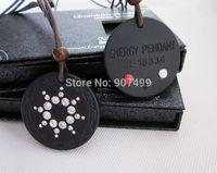 germanium far infrared quantum science nano scalar energy pendant 20pcs/lot
