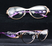 BOZ optical frame   spectacle frame 2012 fashion  best quality
