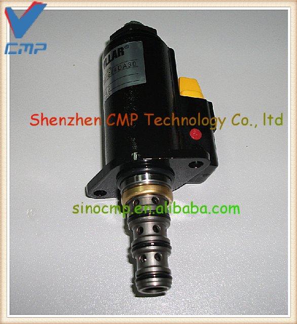 Механические детали CMP E320 E320B E320C 121/1491 E320  E320B E320C