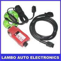 ford vcm ids v77 FORD VCM IDS SCANNER V77 Full 29 languages car diagnostic interface for Landrover/Mazda/JAGUAR/Ford Rotunda