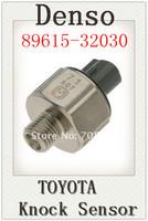 89615-32030 Toyota Original Knock Sensor  ,OEM  For TOYOTA SXV/VCV10/ST19