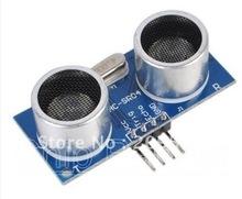 popular ultrasonic transducer