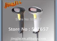 professional universal auto diagnolic  speedy barcode scanner JJ-G166
