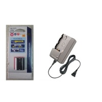 NP-FV70 Camera Original Rechargeable Li-ion Battery + BC-TRP Charger For Sony Digital Camera Free Shipping