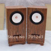 pair( 2pcs) HiEND 12inch full range fullrange speaker  defy lowther & fostex