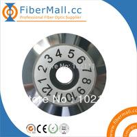 Sumitomo FC-6S Fiber Cleaver Balde/ high quality cleaver blade