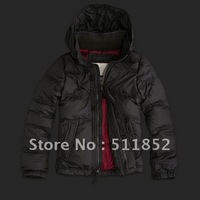 Mixed order six style~ Men's hooded duck Down Coat/Jackets/Outerwear/Down Jacket  and Feather Garment #3