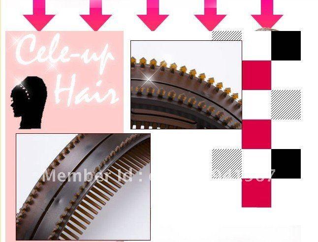 -Big-Happie-Hair-Bumpits-Hollywood-Hair-Accessories-as-seen-on-TV.jpg