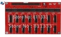 HUB256-T12 display convert