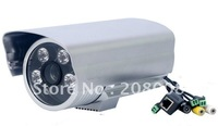 2.0Megapixel IR Box IP Camera,Support wifi ,Box IP Camera for wholesale and retail,Guaranty 100%