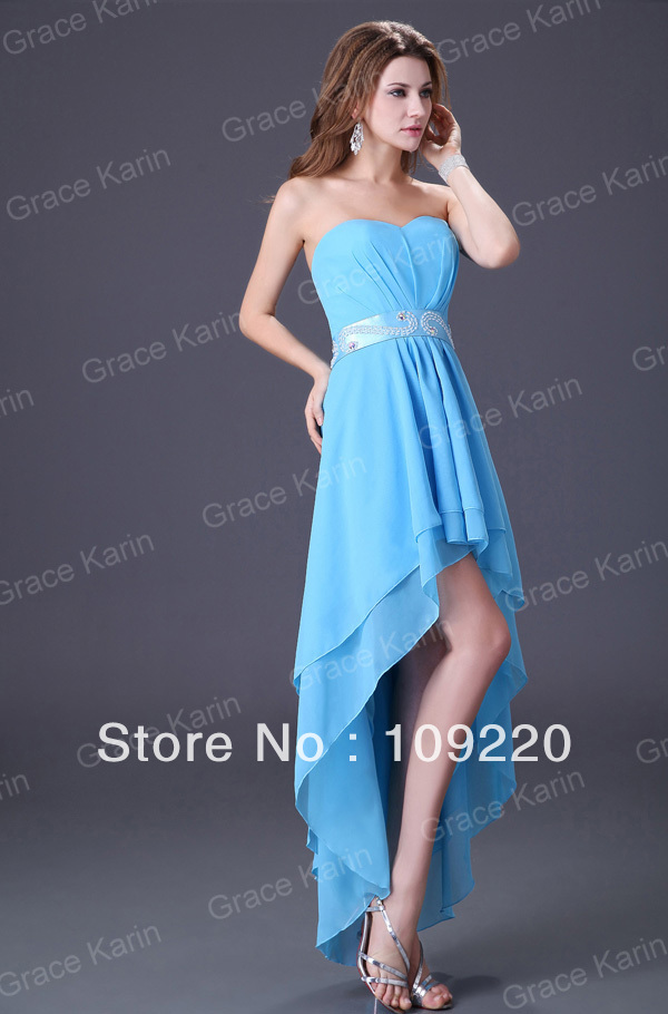Youth Prom Dresses 65