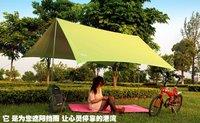Free shiping velarium  iron pole Camping Tent, Autocar tent , outdoor Tent ,