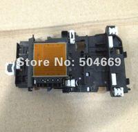 Br Original brand new 525/725/925/280/430/625/825/6510/6710/6910/255/410/400/450 print head nozzle