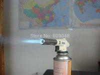 Electronic spray gun/outdoor spray gun/free shipping to Russia