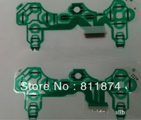 FPC Circuit board for p3 controllers