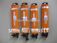 HOT Selling ! A0XV03D/A0XV08D/A0XV08D/A0XV0KD  Remanufactured  Developer unit  DV311K M BK Y  for bizhub C220,C280,C360 4pcs/lot
