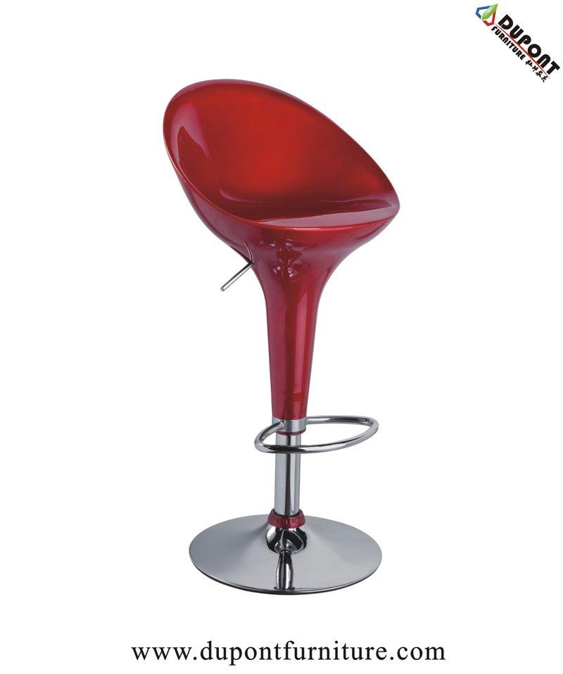 36 inch bar stools amazon bar stools cheap bar stools