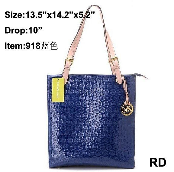 حقائب نسائية في قمة الشياكة 2013-best-MK-MICHAEL-KORS-WOMEN-S-font-b-BAGS-b-font-fashion-handbag-font-b.jpg