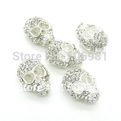Cherry jewelry cz shamballa ,  13 * 20 , 20 HA553 пуф dreambag круг cherry