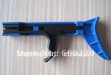 wholesale tie tool