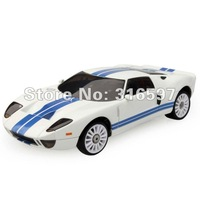 1/28 2WD 2.4G rc car painted body